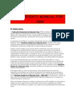 ca_manifiestoFIEP.pdf