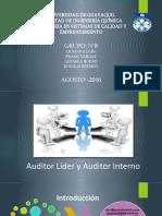 Auditor_Lider_y_Auditor_Interno_-_Presen.pptx