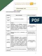Ecología CRONOGRAMA 2018.pdf