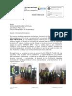 informe  sobre los acrilicos.doc