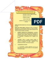 DEMANDA DE DIVORCIO 3.pdf