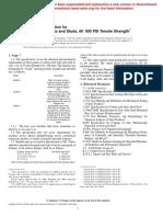 A 307 – 00  ;QTMWNY0WMA__.pdf