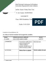 Diaz_Kenia_U1T2a1