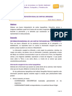 Clase 08 CyT, Lectura e Interpretacion.pdf