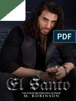 M. Robinson_Saint-Sinner #1 El Santo.pdf