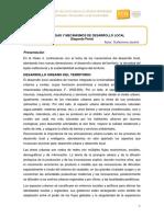 2018_SDLS_CLASE_4.pdf