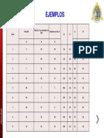 9 EJERCICIOS SUCS.pdf