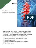 Dolor-Lumbar-MFYR..pptx