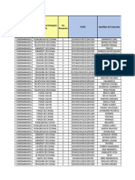 Resúmen Ley 1760 - Cundinamarca clasificada.pdf