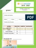 Examen_Trimestral_Tercer_grado_Bloque_II_2019-2020 (1)