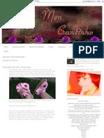_ Sapatinho de meninas.pdf