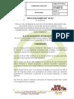 RESOLUCION 0037 Merly Meneses Gallardo.docx