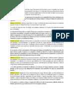 Artículo 2..docx