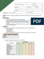 GUIA_INFO.pdf