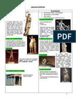 4ab6260d-a8a7-4edc-860f-d7ab995884bd.pdf