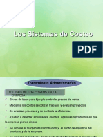 sistemas-costos-presentacion-powerpoint