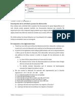 TallerCorte2Semana2Economia (3).docx