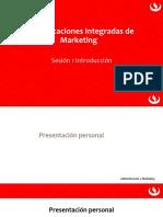 CIMs Sesion 1 2020-01(1)