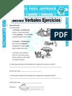 Ficha-Series-Verbales-Ejercicios-para-Cuarto-de-Primaria.doc
