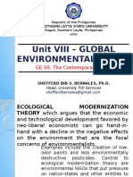 Unit-VIII-Global-Environmental-Flows