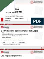 Unidad 01 Calculo Proposicionalv2.1-1.pdf