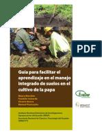 Manual_suelos__1.pdf