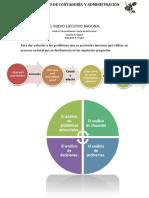 Metodo_Kepner-Tregoe.pdf