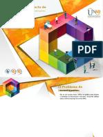 Anexo 4 Formato de Entrega POA - paso 5.pptx