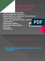 PROYECCION O VISTAS DE SOLIDOS.ppsx