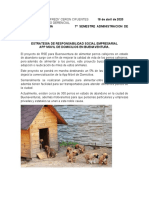 ESTRATEGIA DE RESPONSABILIDAD SOCIAL.docx