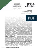 AUDIIENCIA CONCILIACION Y EXCEPCIONES.docx