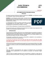 Norma GTC 185 (1).pdf