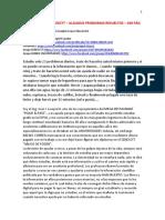 EXAMEN Resuelto del SENESCYT 2019 - 438 paginas.doc