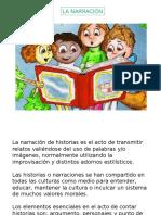 LA NARRACIÓN.pptx