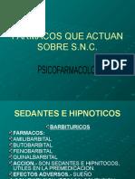 FARMACOS QUE ACTUAN SOBRE S.N.C. psicologia-UAT-2019.pptx