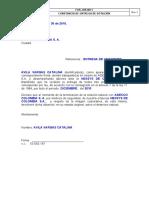FORMATO DOTACION FOR-JUR-0011[1].doc