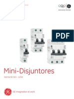 mini_dr