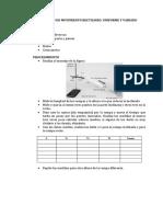 PracticaMovRectilineosRampa (2).pdf