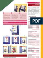 Catálogo don pipo 2010-2011 - Lenguaje