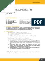 ejercicios UPN.docx