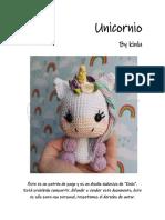 Mini unikornis.pdf