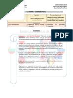 LA PRIMERA GUERRA MUNDIAL actividades (1).pdf