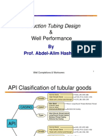 Part 4 Tubing Sizing and Well Performance New.pdf