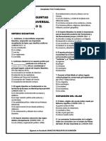 HU 3°.pdf