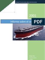 67e33b14-d148-4441-b774-4a740df10837-150623190953-lva1-app6891 ESPAÑOL