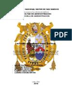 UNIVERSIDAD_NACIONAL_MAYOR_DE_SAN_MARCOS.docx