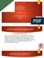 ACTIVIDAD 12. INVESTIGACION DE MERCADOS  1234 (1) completa.pptx