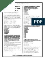 HU 7°.pdf