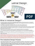 Industrial design (1)