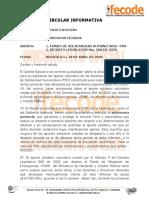 CIRCULAR_INFORMATIVA_18_04.pdf